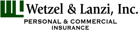 Wetzel and Lanzi, Inc.